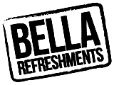 Bella Refreshments