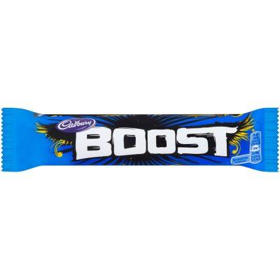 cadbury-boost-48x49g