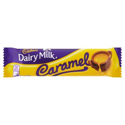 cadbury-caramel-48x45g