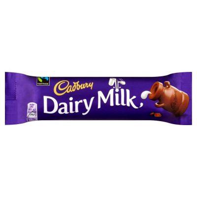 cadbury-dairymilk-48x45g