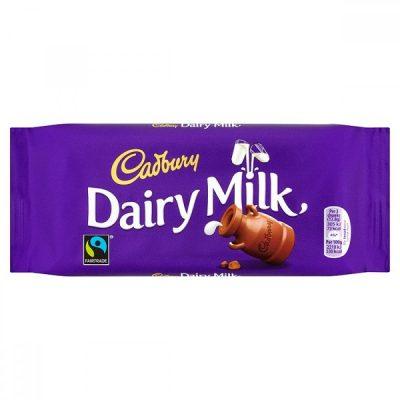 cadbury-dairymilk-block-17x110g