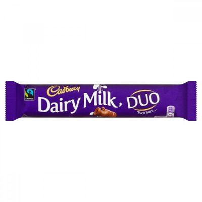 cadbury-dairymilk-duo-36x65g