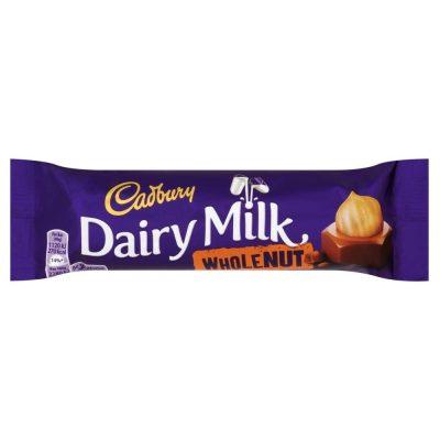 cadbury-dairymilk-wholenut-48x45g