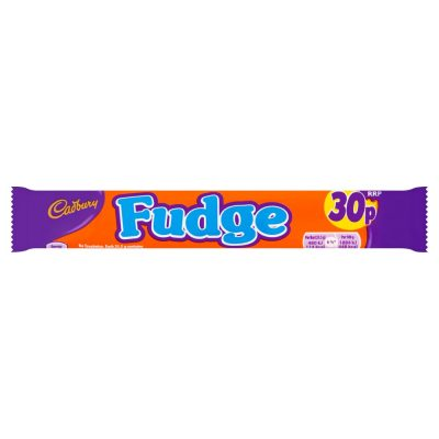cadbury-fudge-60x25.5g