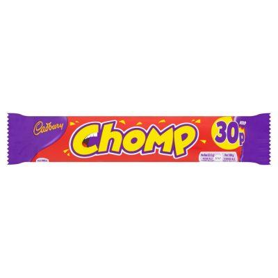 chomp_60x23.5g