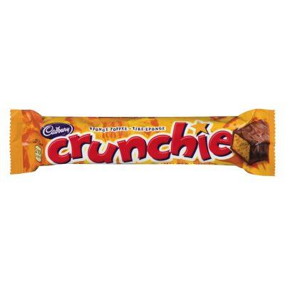 crunchie-48x40g