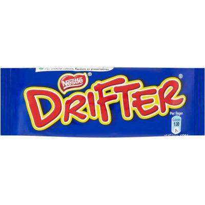 drifter-48x48g