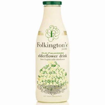 folkington's-elderflower-drink-12x250ml