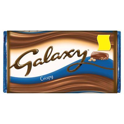 galaxy-crispy-24x102g