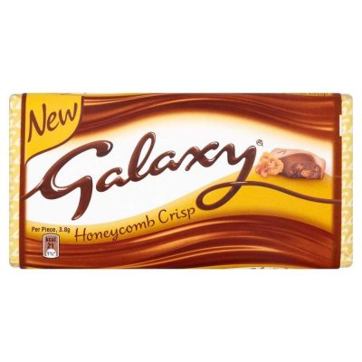 galaxy-honeycomb-crisp-block-24x114g