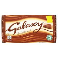 galaxy-milk-chocolate-block-24x114g