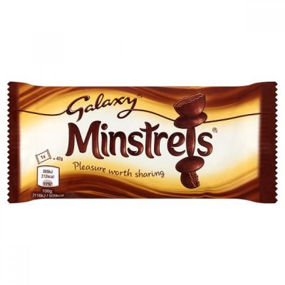 galaxy-minstrels-40x42g