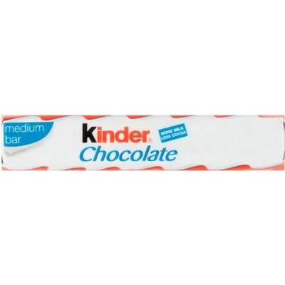 kinder-snack-bar-pm25-36x21g