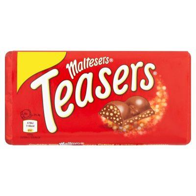 malteasers-teasers-23x100g