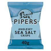 pipers-anglesey-sea-salt-crisps-24x40g