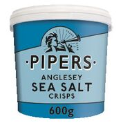 pipers-anglesey-sea-salt-crisps-catering-tub-4x600g