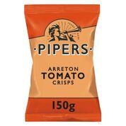 pipers-arreton-tomato-crisps-15x150g