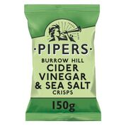 pipers-burrow-hill-cider-vinegar-and-sea-salt-crisps-15x150g