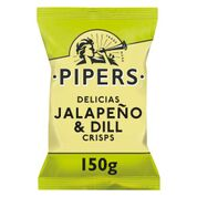 pipers-delicias-jalapeno-and-dill-crisps-15x150g