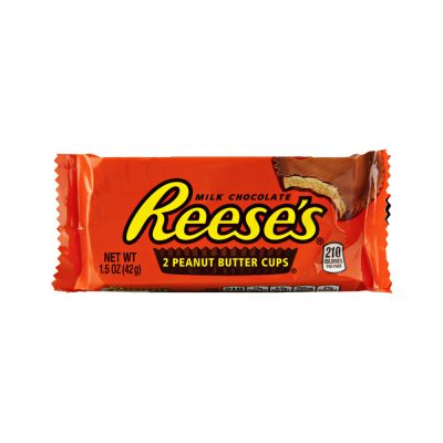 hersheys-reeses-peanut-butter-cups-40x51g