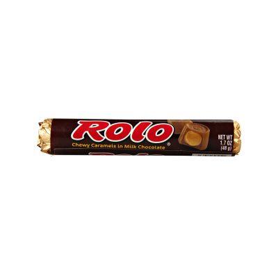 rolo-tube-single-36x52g