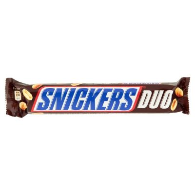 snickers-duo-32x2x41.7g