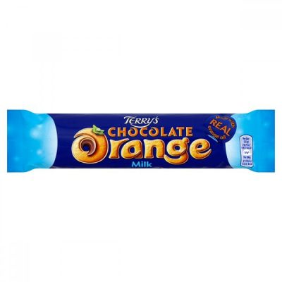 terrys-chocolate-orange-bar-30x35g