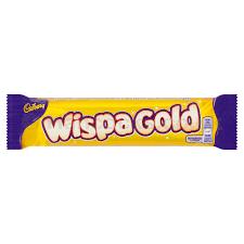 wispa-gold-48x36g