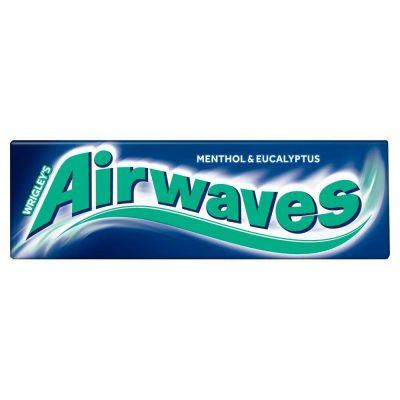wrigleys-gum-airwaves-tabs-menthol-eucalyptus