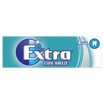 wrigleys-gum-extra-cool-breeze-tabs