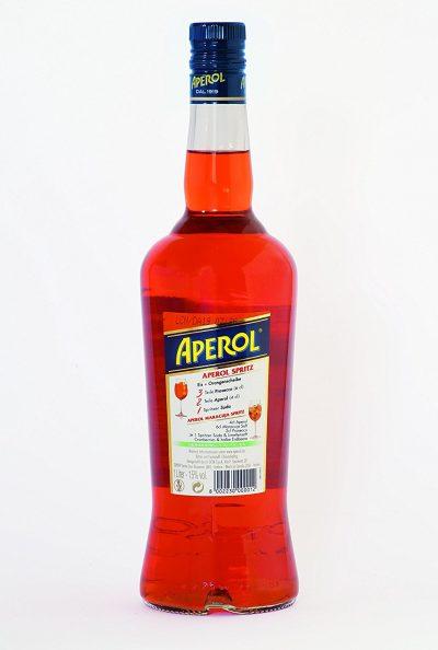 aperol-aperitivo-70cl