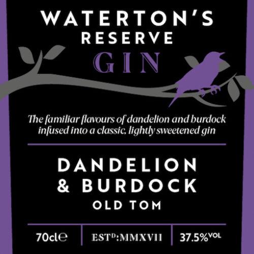 waterton's_reserve_gin_dandelion_&_burdock-old-tom-70cl