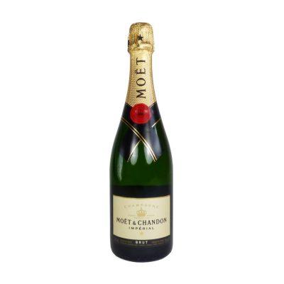 Moet-et-Chandon-brut-6x750ml-champagne