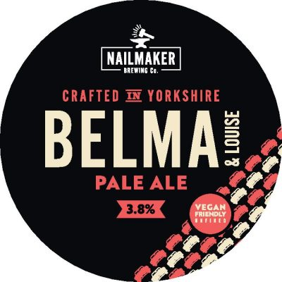 nailmaker-brewing-co-belma-and-louise