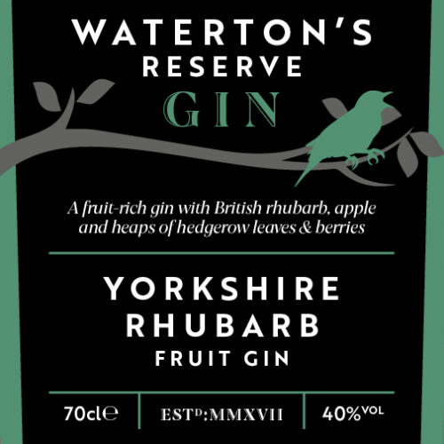 waterton's-reserve-gin-yorkshire-rhubarb-fruit-70cl