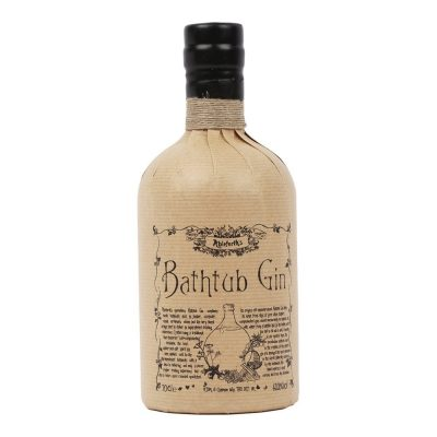 ableforths-bathtub-gin-70cl