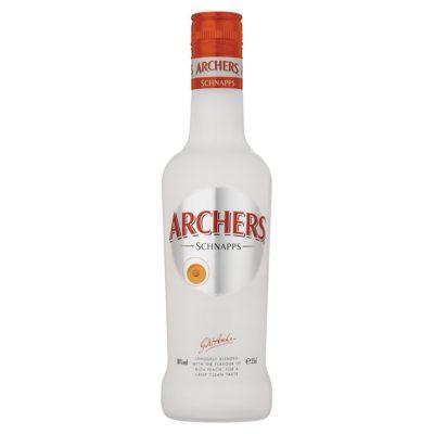 archers-peach-schnapps-70cl