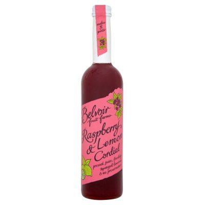 belvoir-cordial-raspberry-lemon-50cl