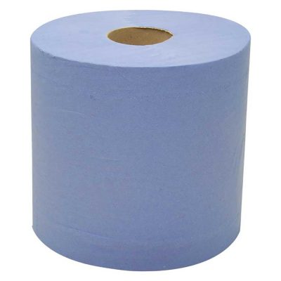 blue-roll-150m-professional-6pack