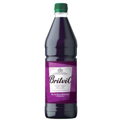 britvic-blackcurrant-cordial-1l