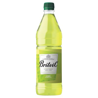 britvic-lime-cordial-12x1l