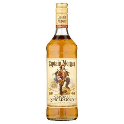 captain-morgan-spiced-gold-rum-70cl