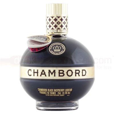 chambord-liqueur-70cl