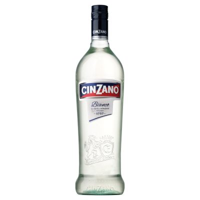cinzano-bianco-vermouth-75cl
