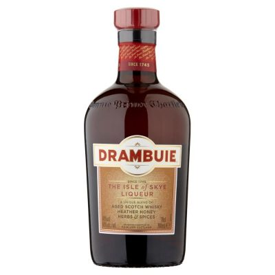 drambuie-70cl