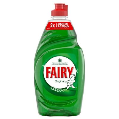 fairy-liquid-original-2x5l