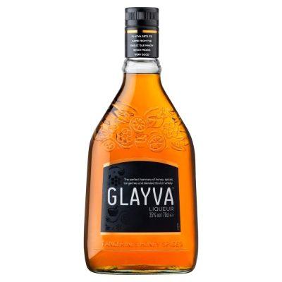 glayva-liqueur-70cl