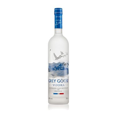 grey-goose-vodka-70cl