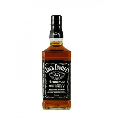 jack-daniel's-tennessee-old-whiskey-70cl