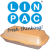 Packagaing Linpac